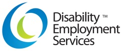Disability Employment Services (DES)
