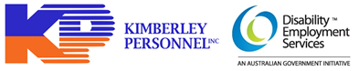Kimberley Personnel